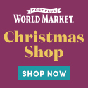 Shop Christmas!