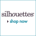 Silhouettes - $10 off $100, $20 off $150, $40 off $200 Coupon - $10 off, $20 off, $40 off