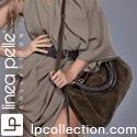 Shop Linea Pelle Handbags