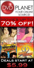 35% Off Columbia's Movies!