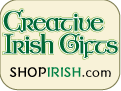 Creative Irish Gifts
