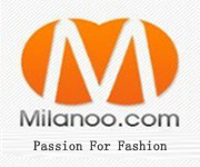 Fine Lingerie Wedding Gloves Milanoo