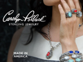 Carolyn Pollack Jewelry CP Signature collection