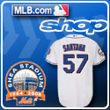 Get all the Mets gear at the MLB.com Shop!