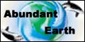 Come Explore Abundant Earth!