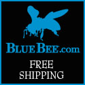 Shop for luxury clothing at BlueBee.com!