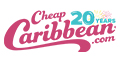 Cheap Caribbean - Luxury For Less