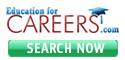 Career Training Directory