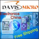 Davis Micro.com coupons