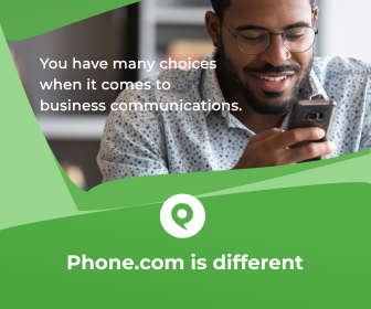 300x250 Cloud Business Phone Service