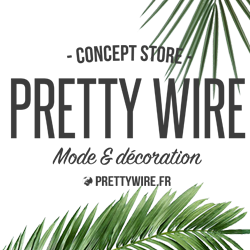 Pretty Wire