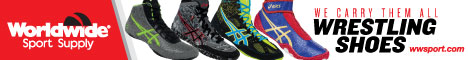 Worldwide Sport Supply Huge Selection of Shoes