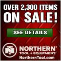 Automotive Tools + Supplies on Sale!