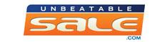 UnbeatableSale---We Beat All Odds!!!