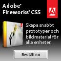 125x125 Fireworks CS5