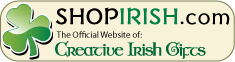 ShopIrish.com