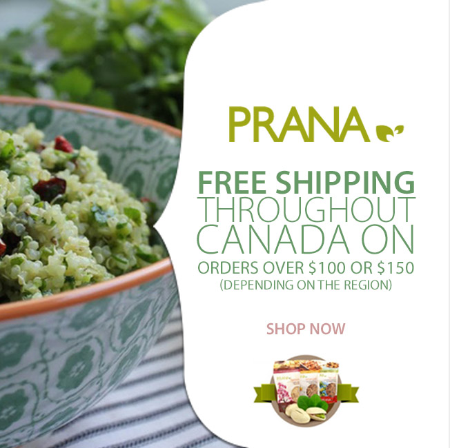 prana,  chia seeds,  chia,  prana nuts,  walnut,  free shipping,  discount,  sale,  promo,  promotion,  PRANA - Organic & Vegan Foods 1,  PRANA,  Vegan,  organic,  organic food,  prana bio,  biologique,  nuts,  seeds,  fruits,  health food,  food,  health,  healthy,  healthy living,  organic,  raw,  vegan,  gluten free,  nuts,  snacks,  dried fruits,  superfoods,  super food,  super foods,  gluten-free,  organic,  non GMO,  nuts sale