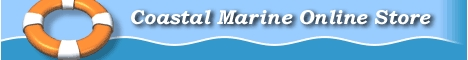 Coastal Marine Online, Rated #1 in Boating