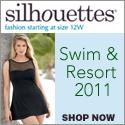 Summer Swimwear - 125x125