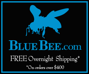 Shop for luxury clothing at BlueBee!