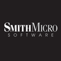 Smith Micro Software