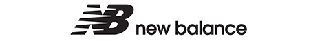 New Balance Standard 468x60