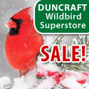 Save on Duncraft Overstocks and Closeouts