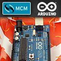 Shop Arduino Boards and Shields at MCM Electronics