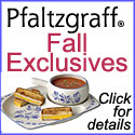 Introducing Pfaltzgraff Furniture