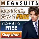 Go to megasuits.com now