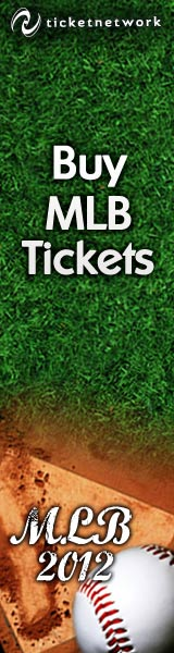 Buy sports Tickets