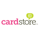 Create Perfectly Personalized Cards at Cardstore! Shop Now!