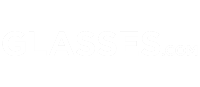 Glasses.com Coupon
