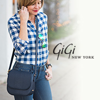 GiGi New York Summer Sale