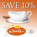 Save10% at KlinQ.com