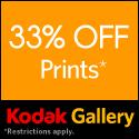 New Customers get 20 Free Prints at Kodak Gallery!