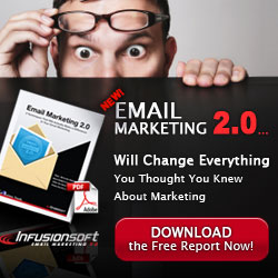 Free Report: Email Marketing 2.0
