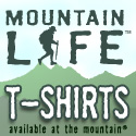 Click here to get Mountain Life t-shirts