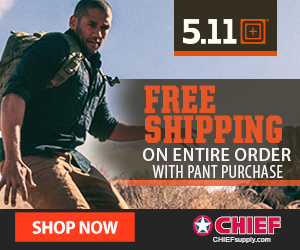 <link>All 5.11 Free Shipping @chief</link>