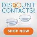 DiscountContactLenses.com