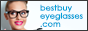 Best Buy Eyeglasses coupons