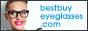 Best Buy Eye Glasses.com coupons
