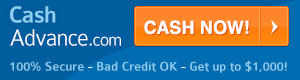 bad credit is ok short term loan lender