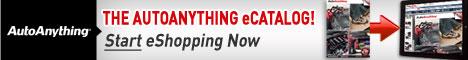 AutoAnything - eCatalog