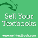 Get the Most Cash for Textbooks