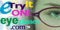 eyeglasses.com,gucci eyeglass frames,smith sunglasses,nike sunglasses,maui jim sunglasses, discount sunglasses, contact lenses, eyeglass frames, colored contacts, discounted ray-ban sunglasses, eyeglass online, gucci eyeglass frames, eye glasses frame designer, diesel sunglasses, discount eyeglass frames, serengeti sunglasses, polarized clip on, gucci sunglasses, rimless eye glass frames