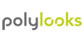 Royalty Free Images at Polylooks