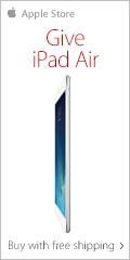 iPad 2 for Education