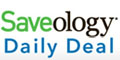 Saveology Logo