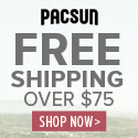 Free Shipping $75 125x125